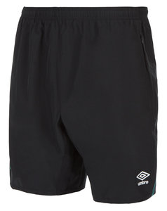 WERDER BREMEN 19/20 TRAINING SHORT