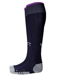WEST HAM UTD 19/20 JUNIOR THIRD SOCK