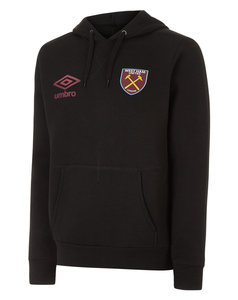 View the WEST HAM UTD OH HOOD from the Clubs collection