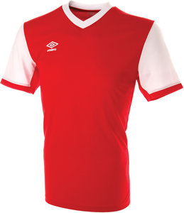 WITTON JERSEY SS JUNIOR