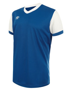View the Women's WITTON SS JERSEY from the women's  collection