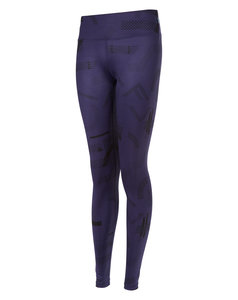 View the WOMANS TIGHT from the Pro Training collection