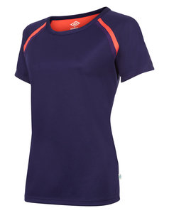 WOMANS TRAINING JERSEY