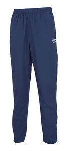 View the WOVEN PANT from the Trainingwear collection
