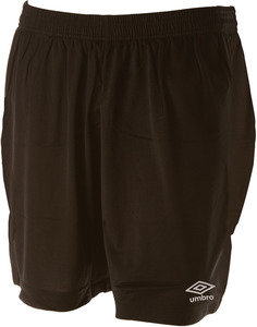View the  JUNIOR CLUB SHORTS from the Teamwear collection