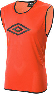 View the TRAINING BIB JUNIOR from the Trainingwear collection