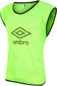 View the LARGE MESH BIB from the Teamwear collection
