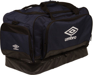 View the MEDIUM HARDBASE HOLDALL from the Equipment collection