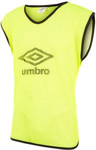 View the MEDIUM MESH BIBS from the Trainingwear collection