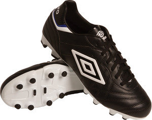 View the SPECIALI ETERNAL CLUB HG JUNIOR from the Boots collection
