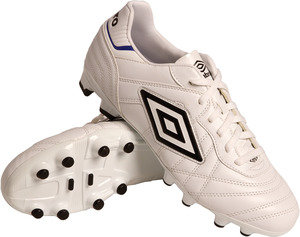 View the SPECIALI ETERNAL CLUB HG from the Boots collection