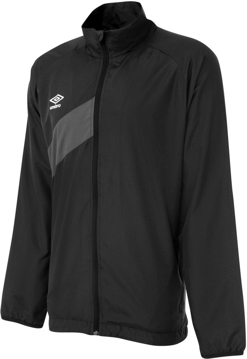 trail salomon femme - Umbro Teamwear | Football Teamwear | Umbro