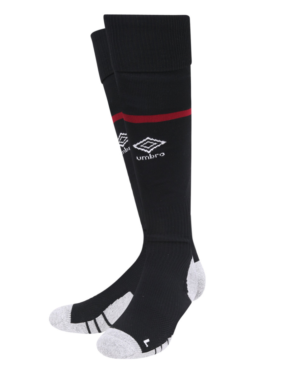 1. FCN 20/21 THIRD SOCK