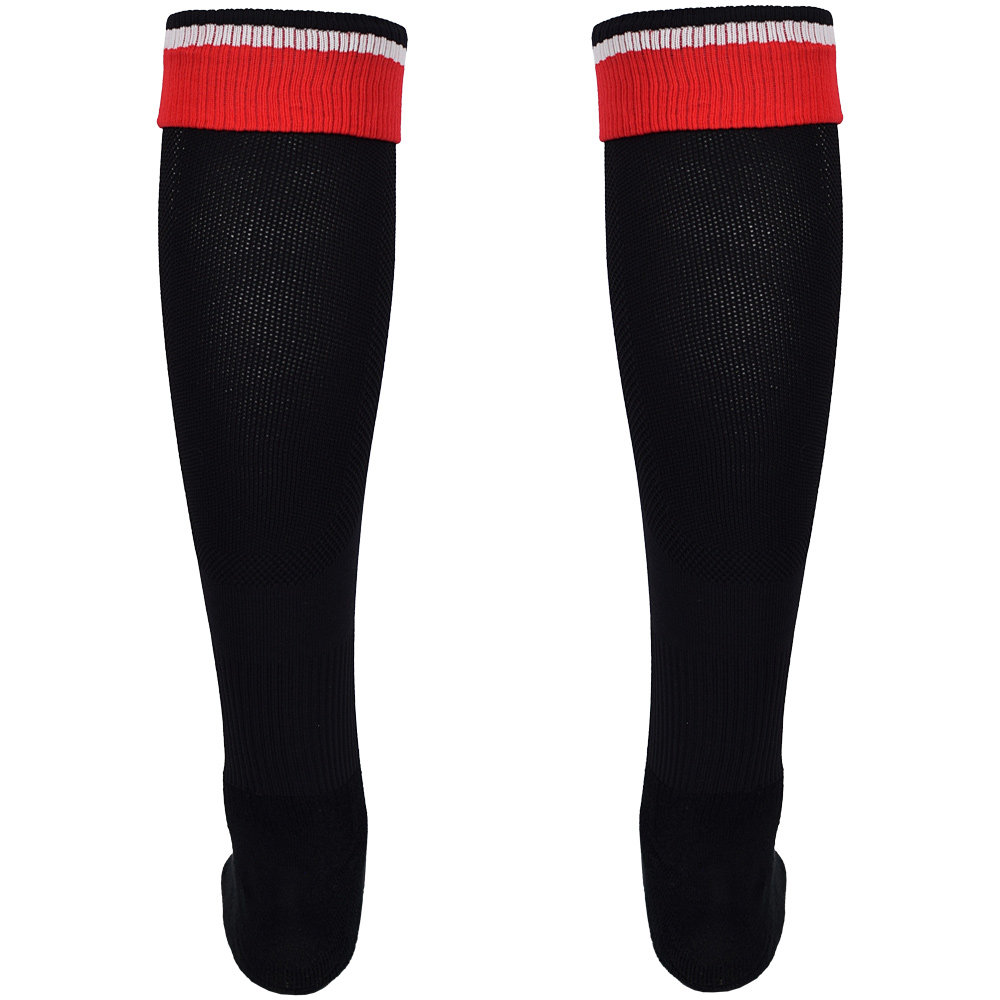 AFC BOURNEMOUTH 17/18 HOME SOCK