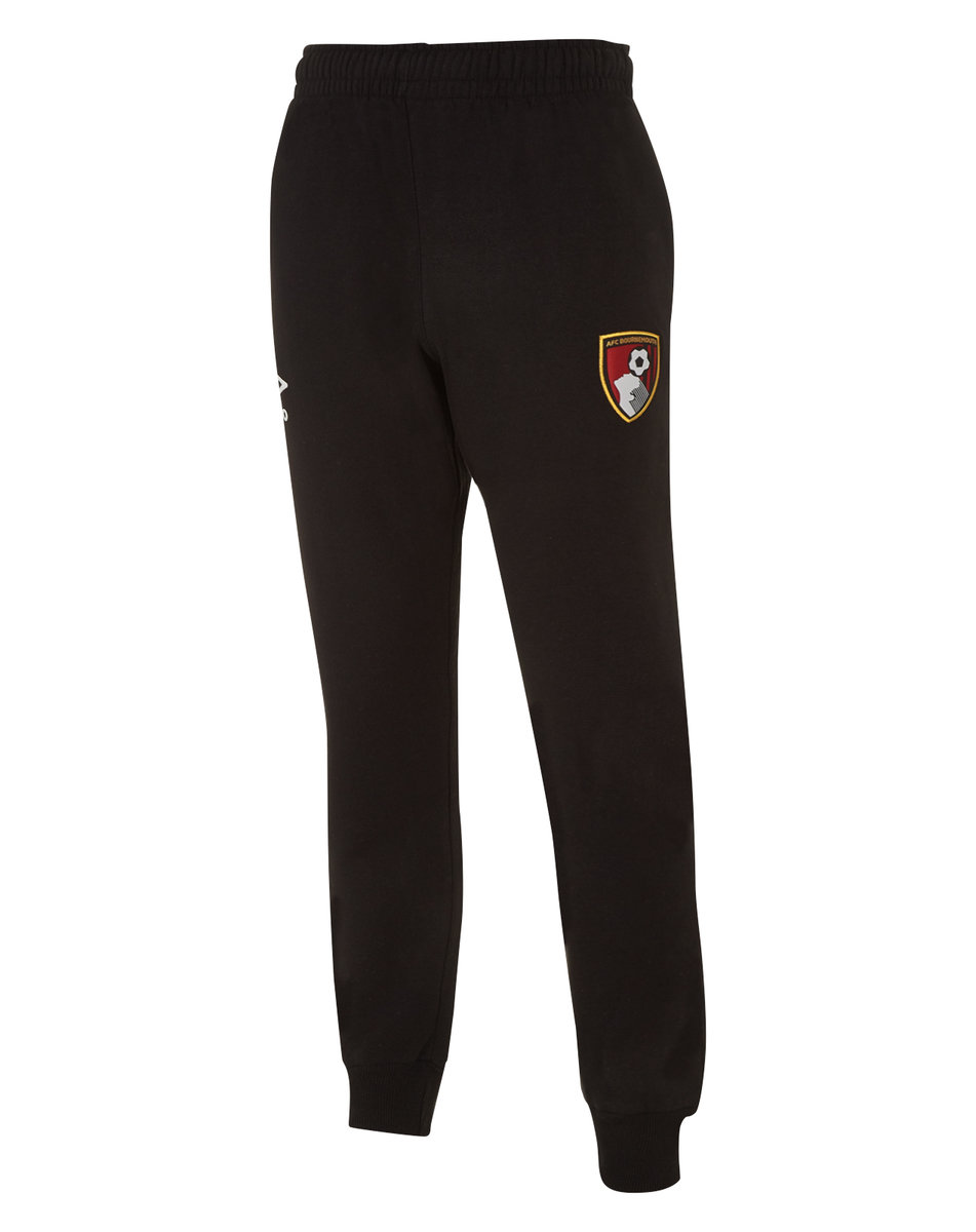 AFC BOURNEMOUTH FLEECE PANT