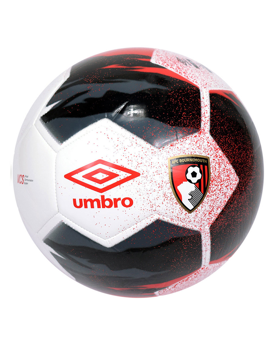 AFC BOURNEMOUTH NEO TRAINER BALL