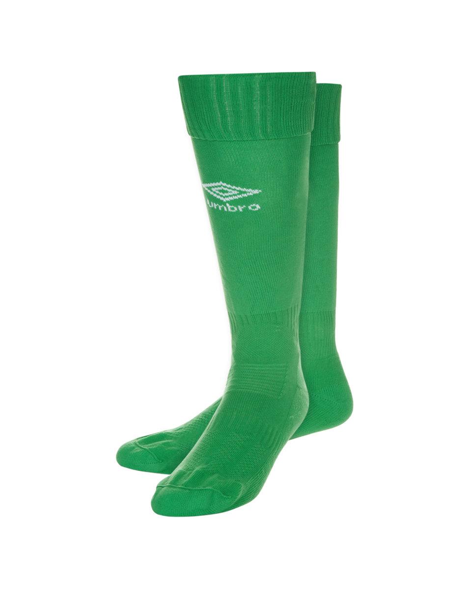 03ec0e7c5f0a CLASSICO SOCK - Socks - Umbro