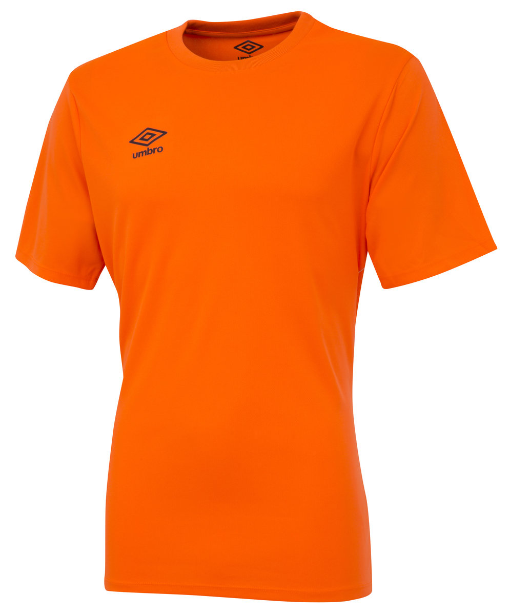 0ded6f8c893 View the CLUB JERSEY SS from the Teamwear collection