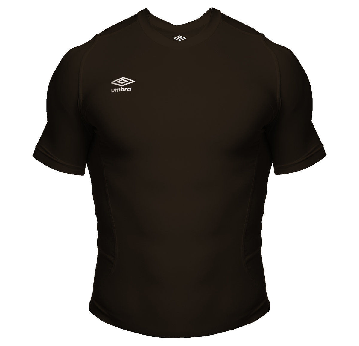 ce6e0db5148 View the CORE CREW BASELAYER SS from the Trainingwear collection