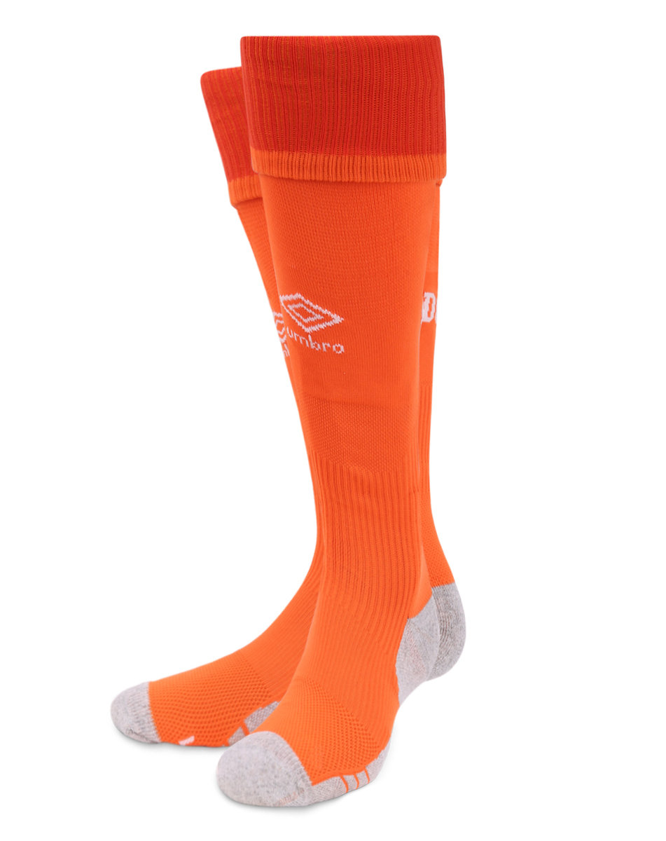 DERBY COUNTY 20/21 GK HOME SOCK