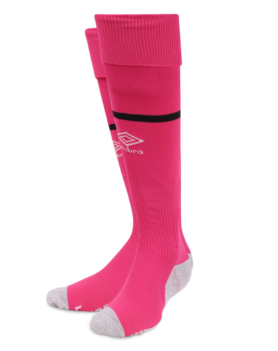 DERBY COUNTY 20/21 THIRD SOCK JUNIOR