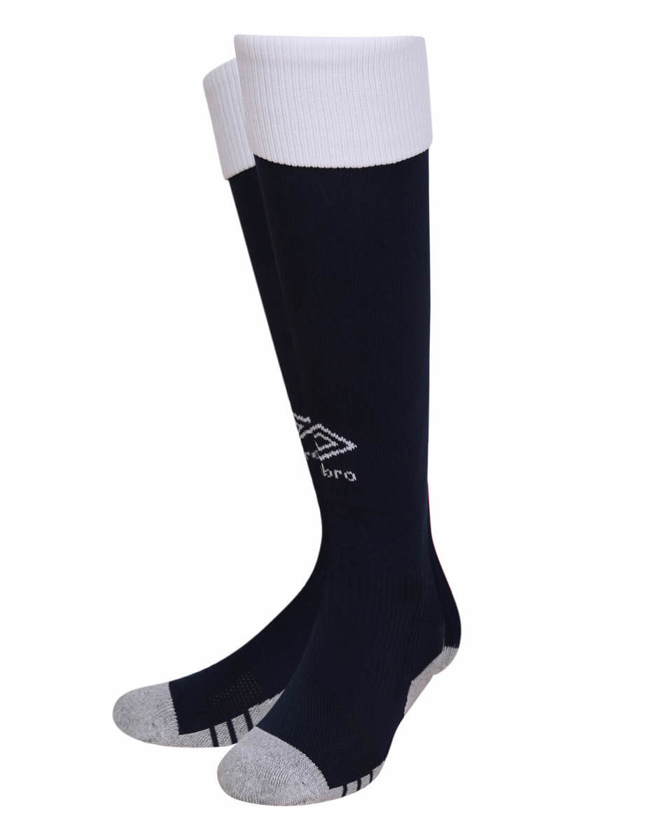 ENGLAND RUGBY HOME SOCK KIDS