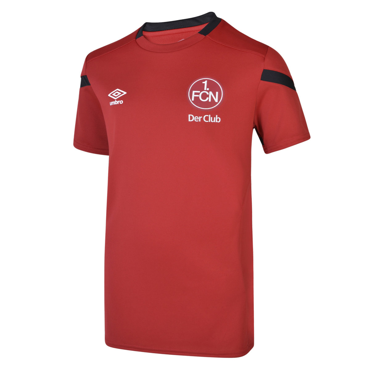 FCN 19/20 TRAINING JERSEY