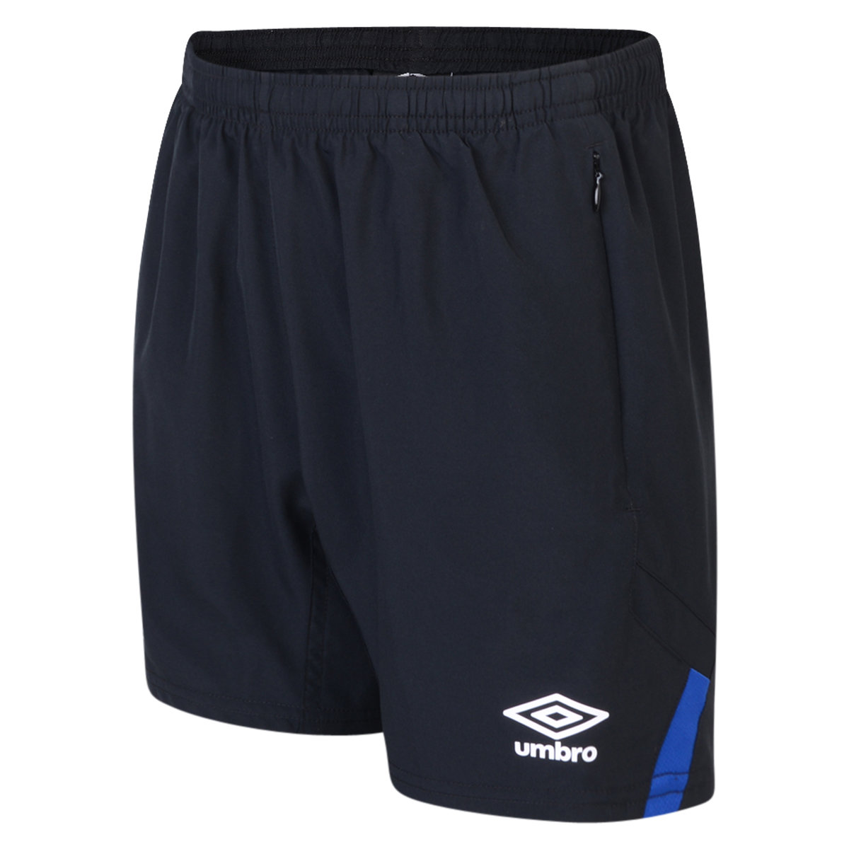 FC SCHALKE 04 19/20 JUNIOR TRAINING SHORT