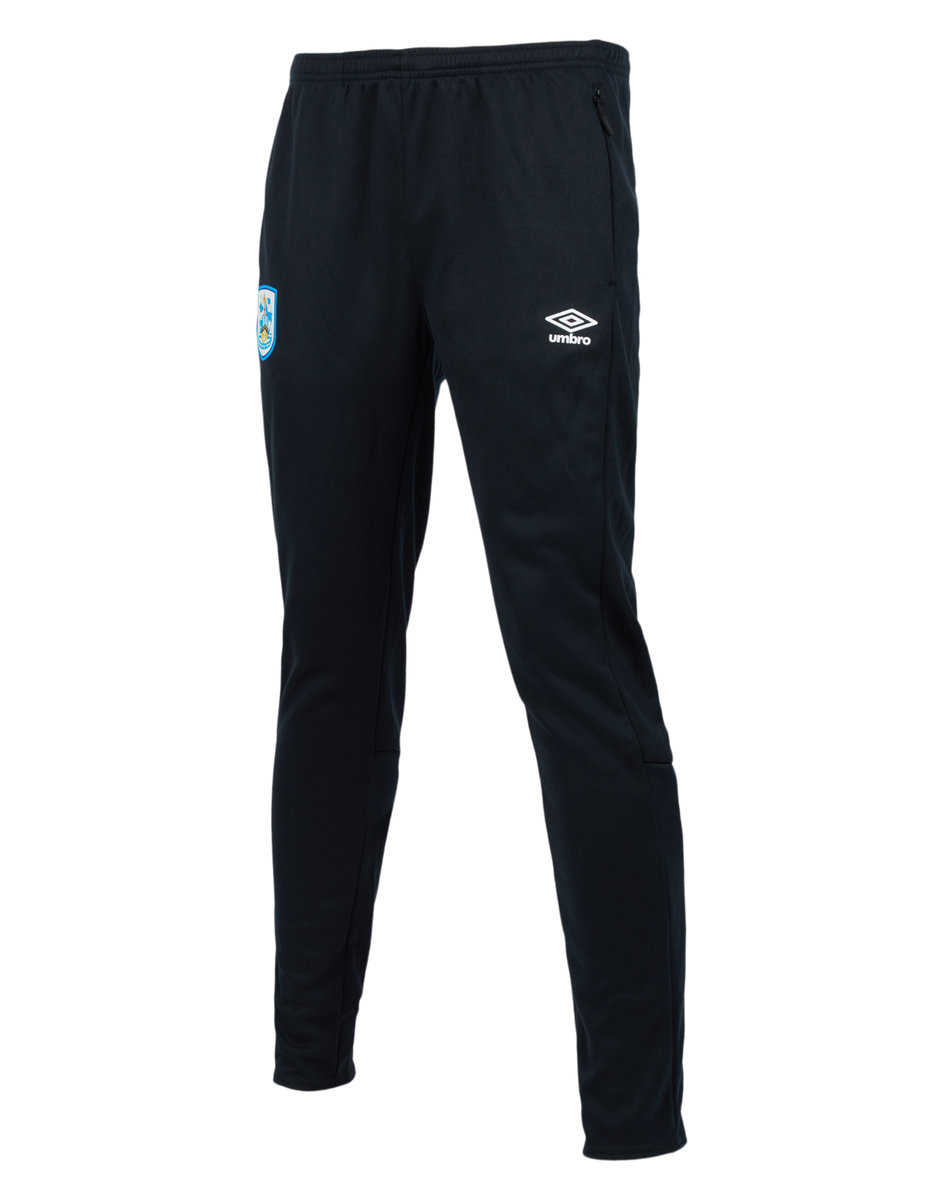 HUDDERSFIELD TOWN 20/21 PRESENTATION PANT
