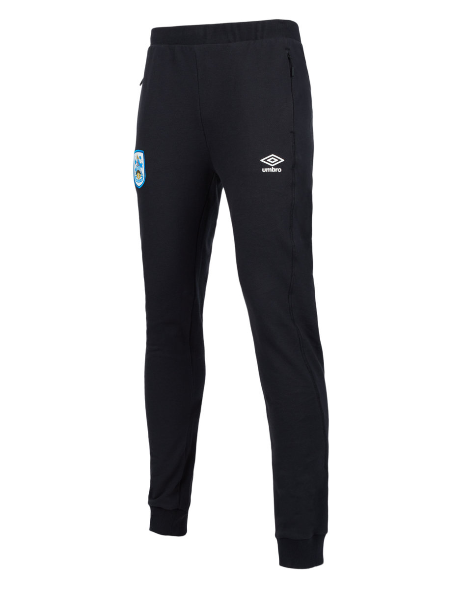 HUDDERSFIELD TOWN TRAVEL PANT