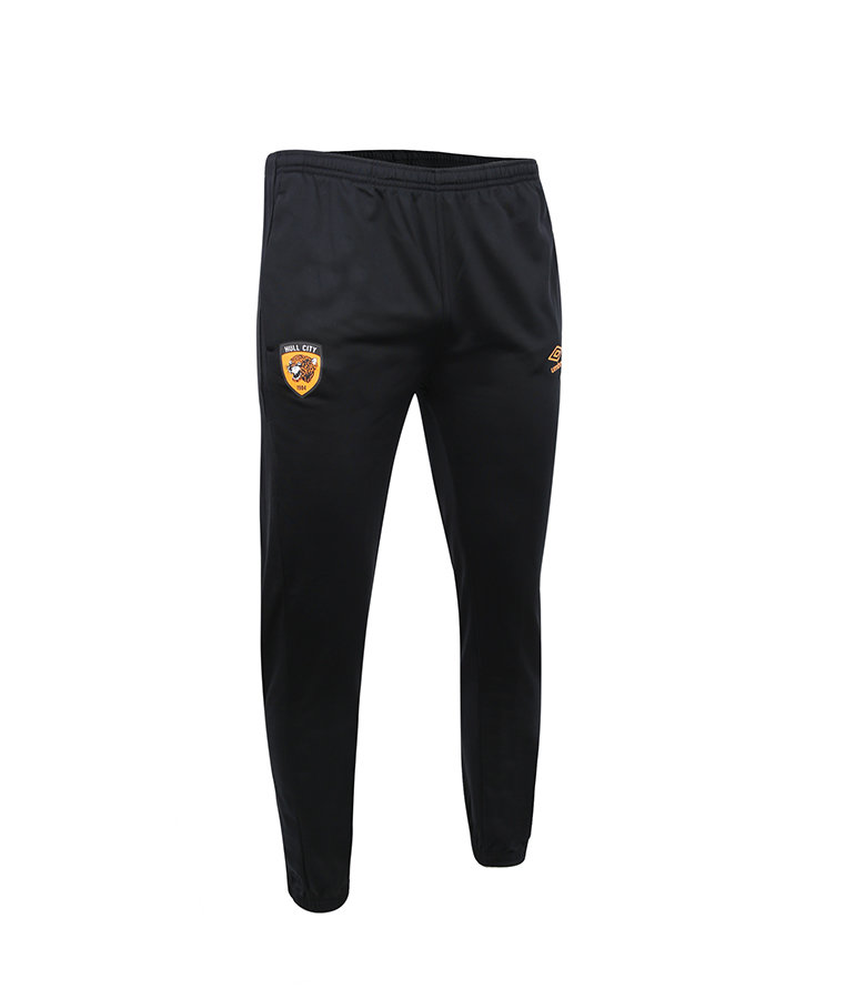 Hull City Knit Pant Jnr