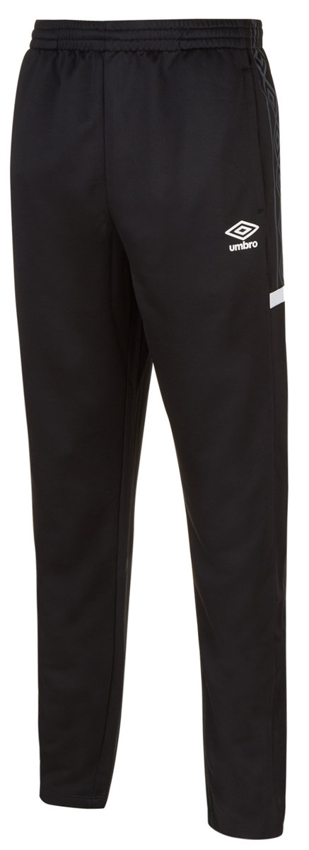 LEGACY TRACK PANT