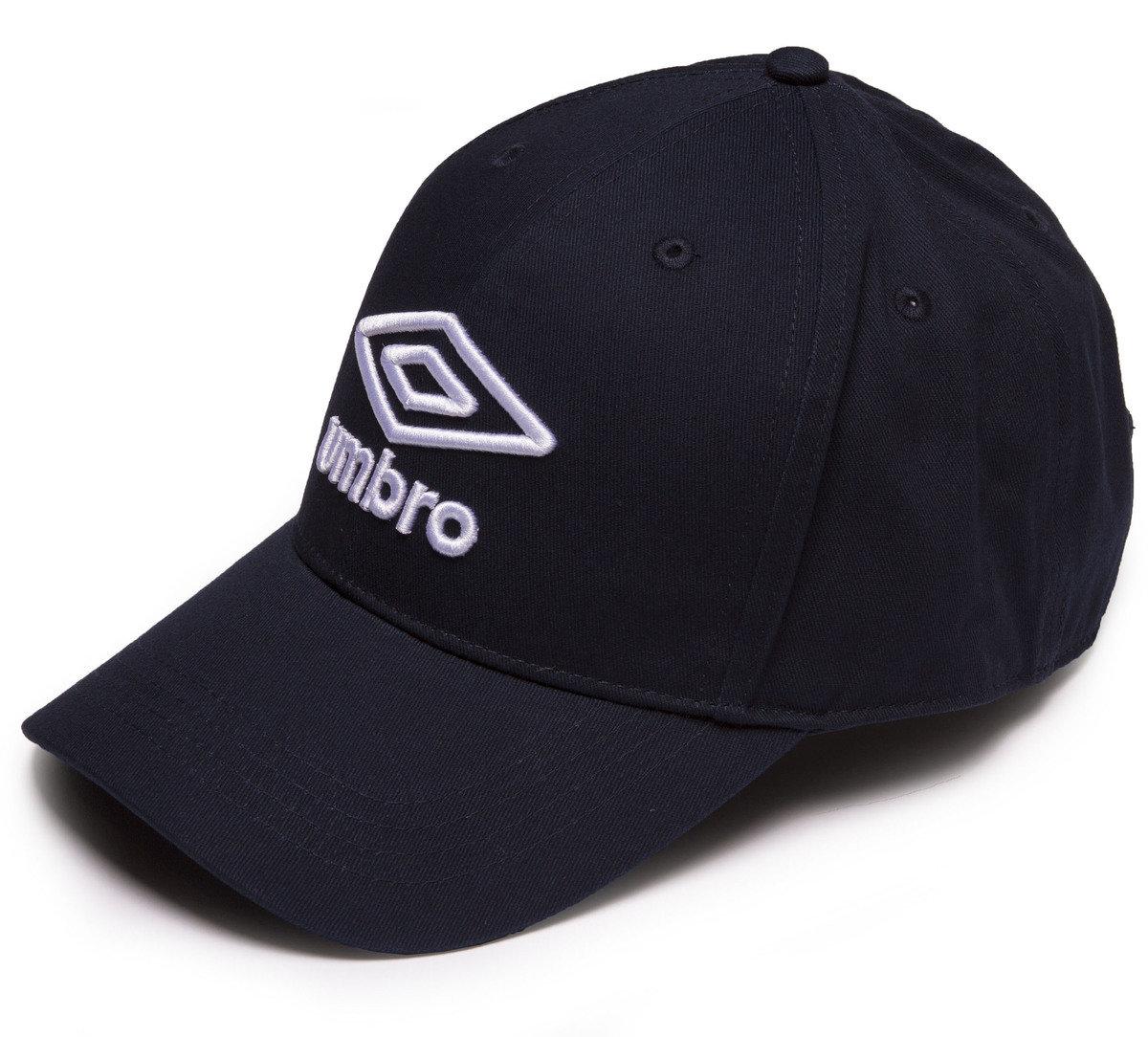a43e74298 LOGO CAP - Hats - Umbro
