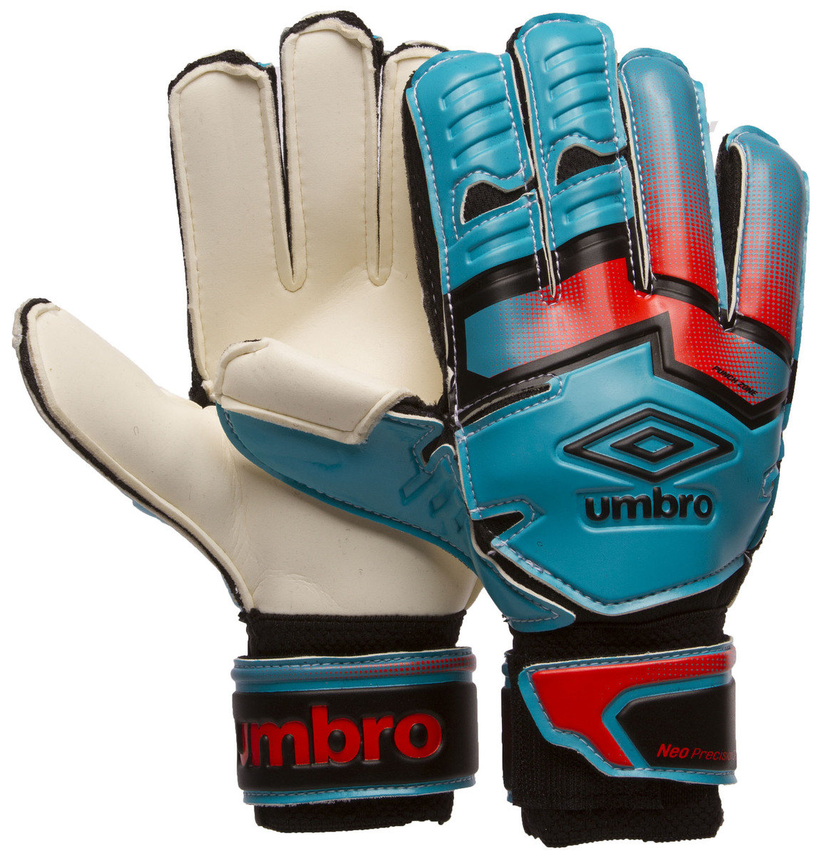 NEO PRECISION GLOVE DPS JUNIOR