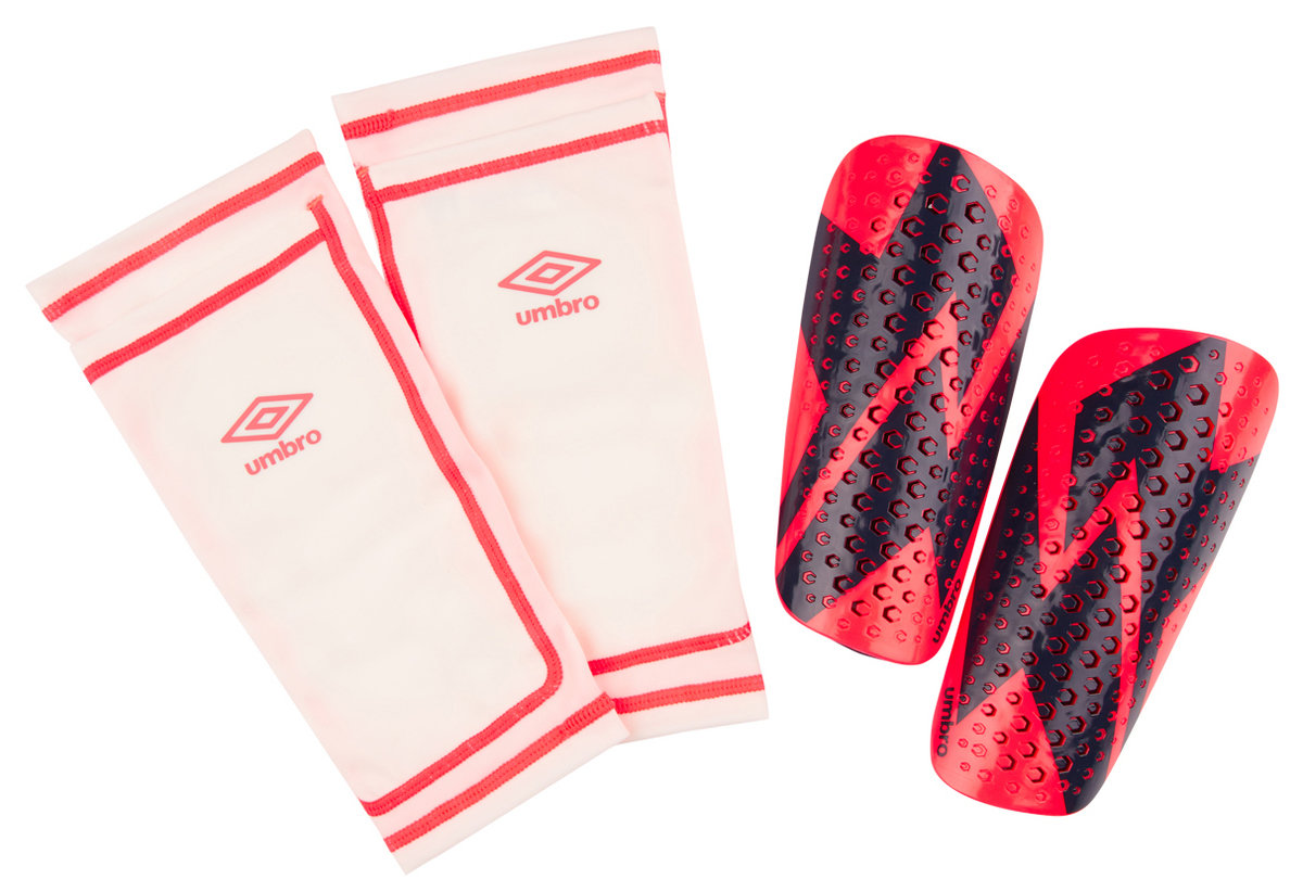 NEO VENTO PRO GUARD WITH SLEEVE