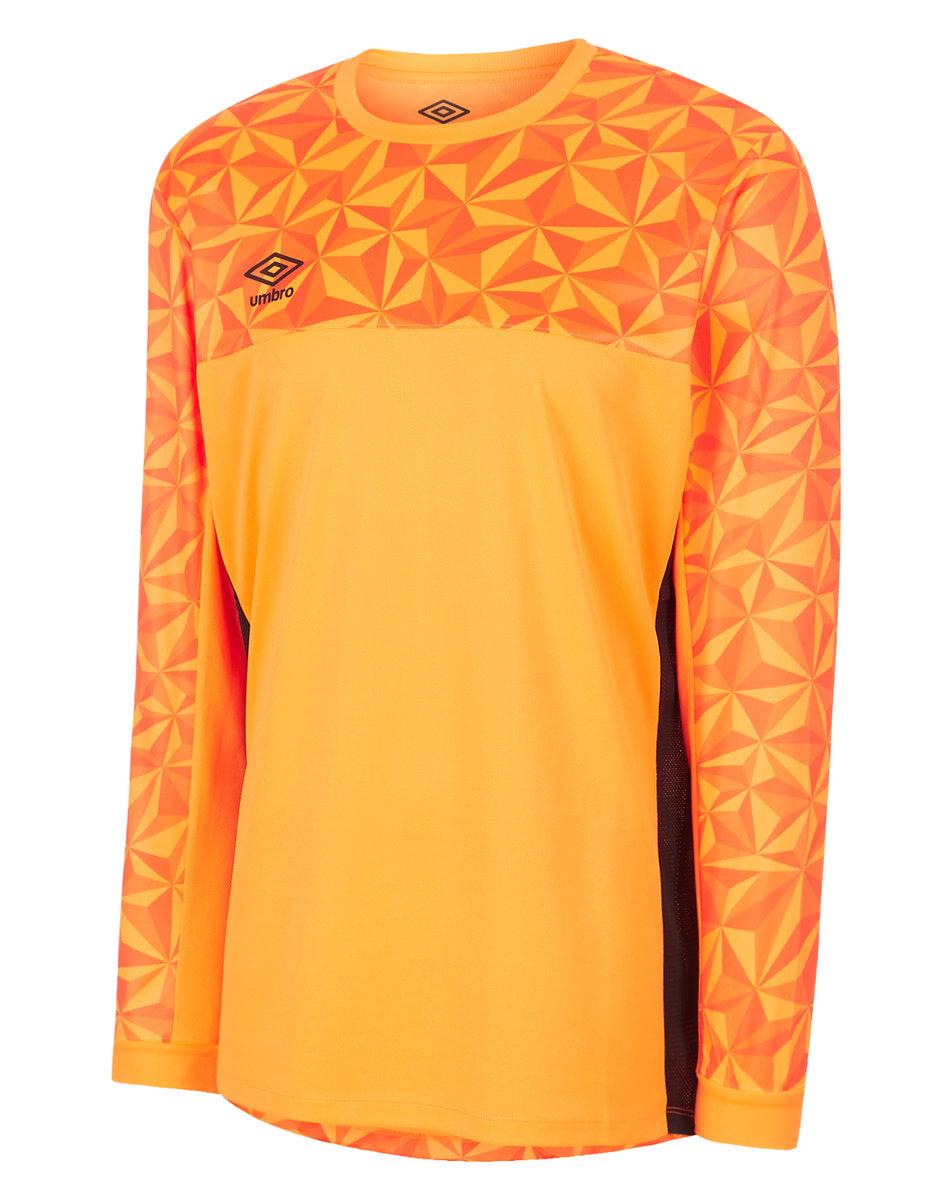 e62988a3501 Umbro Goalkeeper Kits | Adult Teamwear Goalkeeper | Umbro