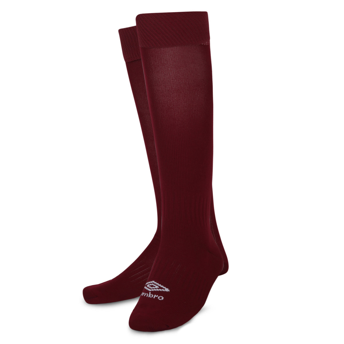 PRIMO FOOTBALL SOCK JUNIOR