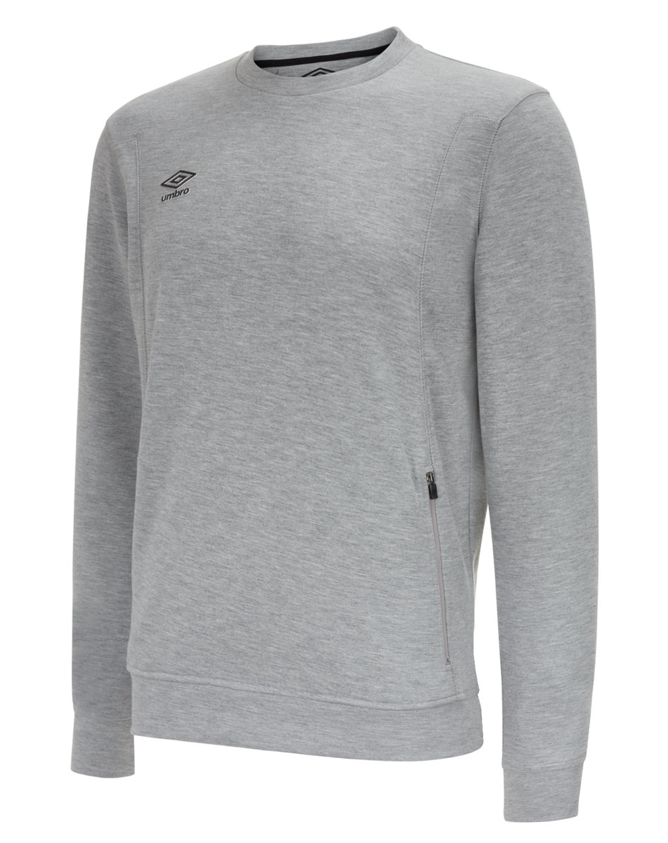 PRO FLEECE SWEAT