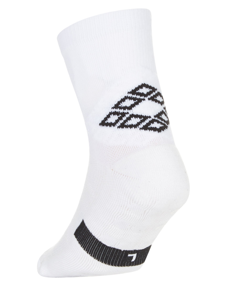 PROTEX GRIP SOCK