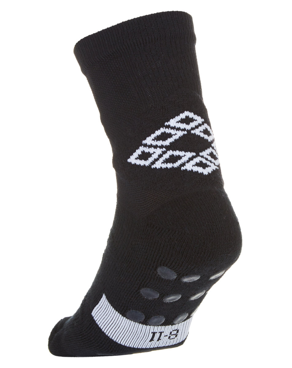 9a6f1ba0e7d4 PROTEX GRIP SOCK - Adult Socks - Umbro