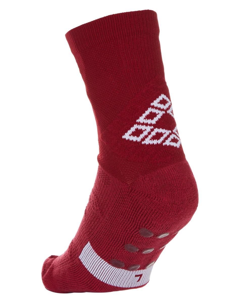 93200c826a67 PROTEX GRIP SOCK - Socks - Umbro