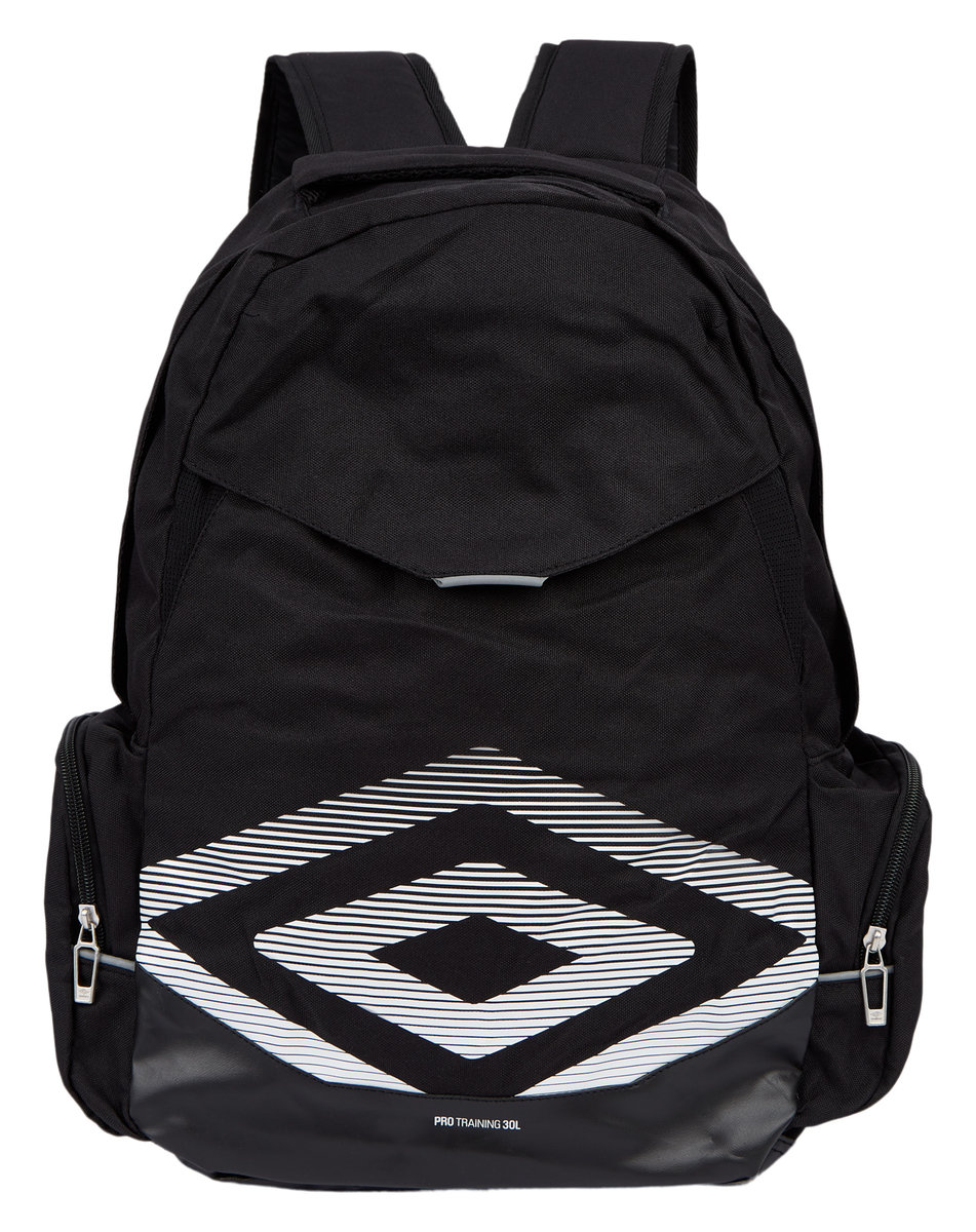 PRO TRAINING 2.0 LARGE BACKPACK