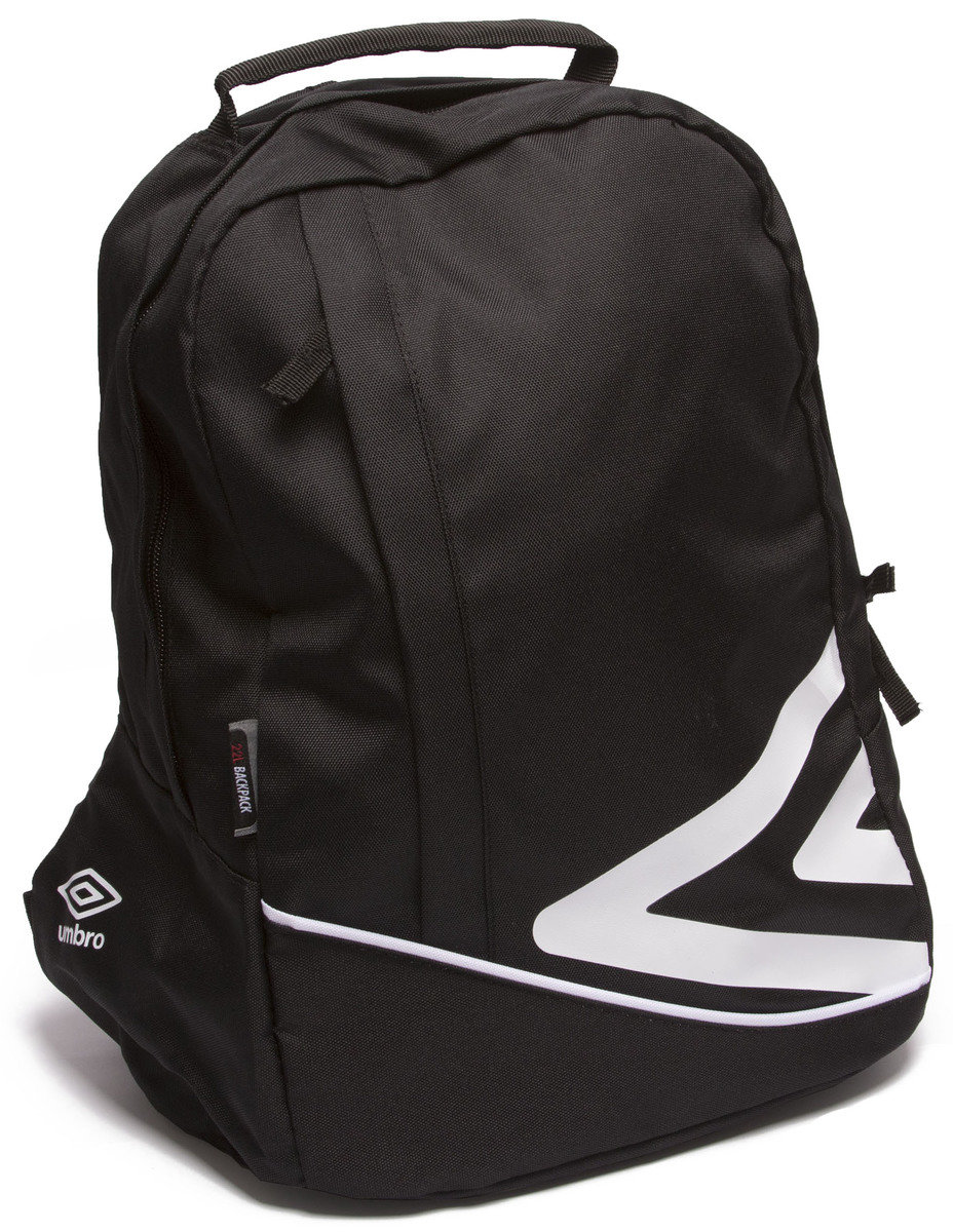 PRO TRAINING LARGE GYM BAG