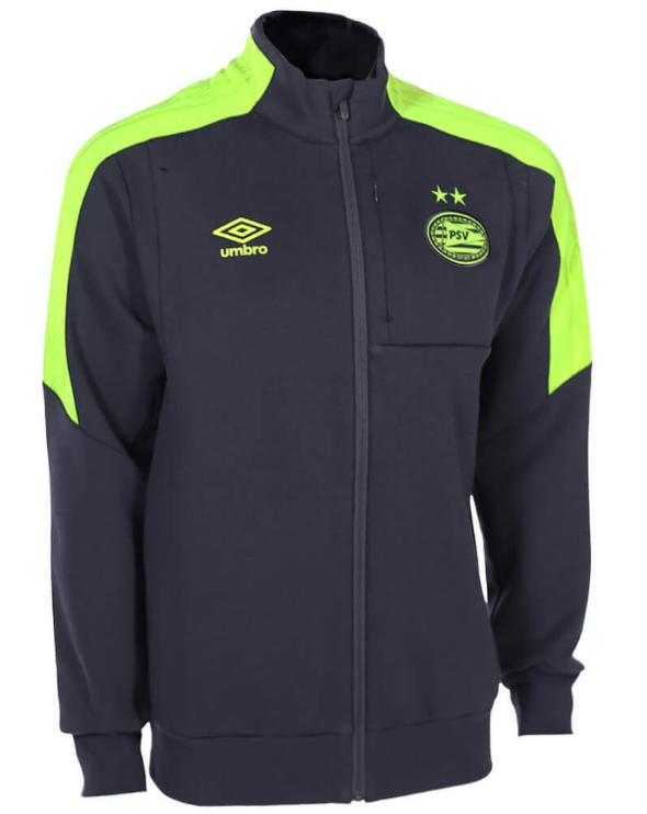 PSV 17/18 WALK OUT JACKET