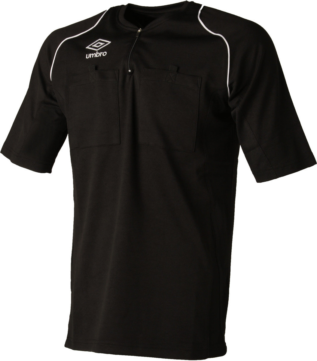 REFEREE SS TOP