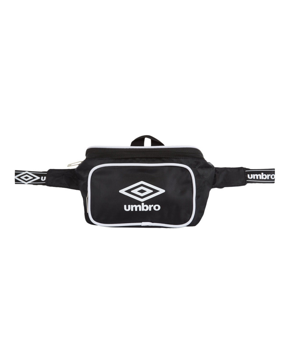 RETRO WAISTBAG