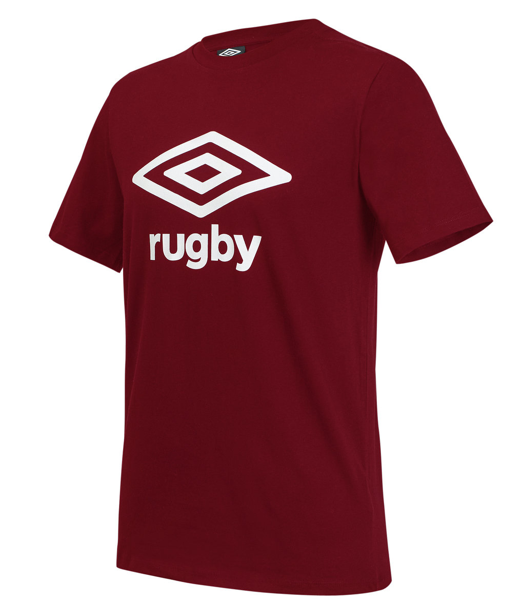 RUGBY T-SHIRT JUNIOR