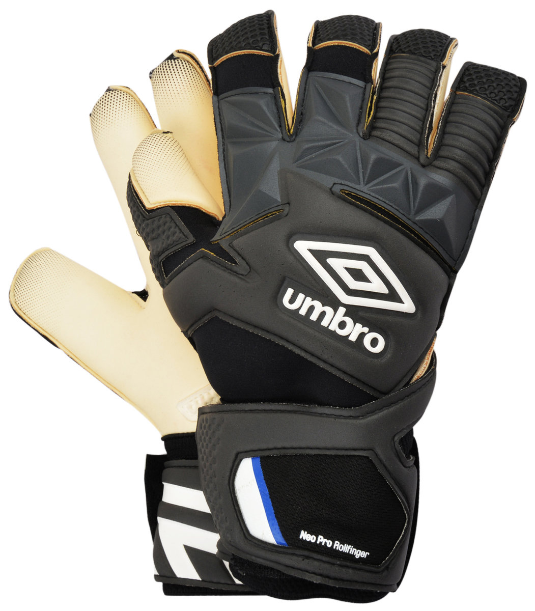 SPECIALI 98 NEO PRO ROLL FINGER