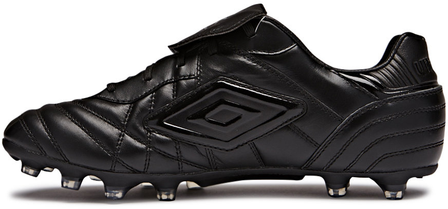 5ecfd3668209c SPECIALI ETERNAL BLACKOUT PRO HG - Speciali - Boots - Umbro