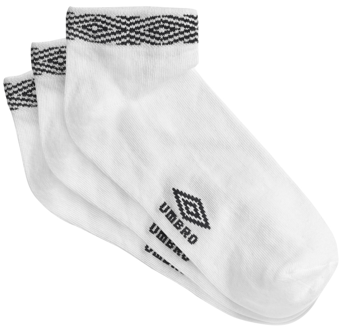 8d985a2200d0 TRAINER LINER SOCKS 3 PACK - Sale - Umbro